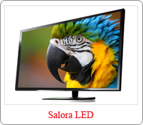 Salora LED TV